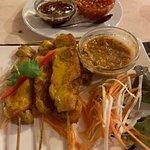 Zdjęcie My Thai