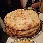 Fotografija – Paradise Indian Restaurant