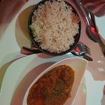 Photo of Vantage Indian Restaurant