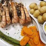 Fotografija – SAPORI- previously Hardcore Lobster And More