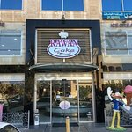 صورة فوتوغرافية لـ Rawan Cake