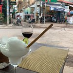 Khmer Grill Restaurant照片