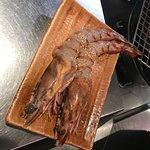 大腕烧肉专门店照片