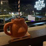 Foto van Rakhang Thai Bistro & Bar