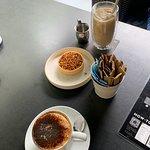 ภาพถ่ายของ The Coffee Club - Central Festival Samui