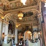 Fotografia de New York Cafe