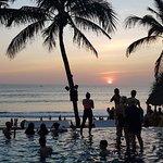 صورة فوتوغرافية لـ Potato Head Beach Club