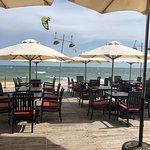 Strawy Restaurant照片