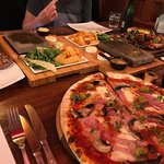 Photo of Mugshot Restaurants