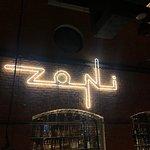 Photo of Zoni