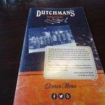 Zdjęcie Dutchman's Seafood House