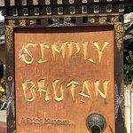 Valokuva: Simply Bhutan Museum