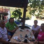 Zdjęcie Kastanofolia Taverna