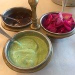 ภาพถ่ายของ Indian Delight Restaurant, Bangkok