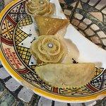 Fotografija – La Table Marocaine du XVè