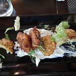 Zdjęcie Smile Cafe Restaurant