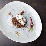 ภาพถ่ายของ Restaurant Upe