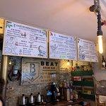 Zdjęcie Beat Brew Bar