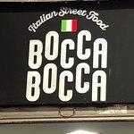 Photo of Bocca Bocca