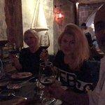 Photo de Reserved Restaurant & Lounge