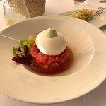 Foto de Restaurante El Alferez