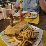 U3 - Birreria Popolare & Steakhouse照片