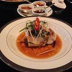 Ya Ge at Mandarin Oriental, Taipei照片