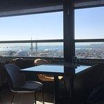 Zdjęcie Lotiz Lounge & Hookah
