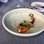 Zdjęcie N31restaurant&bar by Robert Sowa