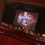 Foto de Churchill Theatre