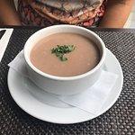 Zdjęcie Sabores do Curral - Valley Flavours