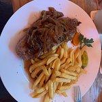 Foto van Restaurant Zum Maffenbeier