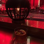 WOOBAR酒吧照片