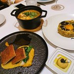 希雅度葡国餐厅照片