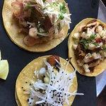 صورة فوتوغرافية لـ Mezcal Tacos & Tequila