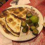 Reem Beladi Restaurant照片