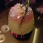 紫艳酒吧照片