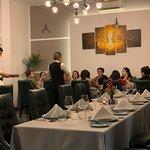 The Temptation Restaurant照片
