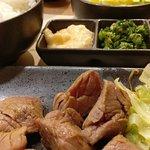 ภาพถ่ายของ Kobe Steak House Bangkok