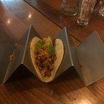 Foto van Toro Latin Gastrobar