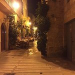 Bilde fra Can Costa Celler Alcudia