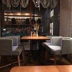 Zdjęcie U Restaurant About U