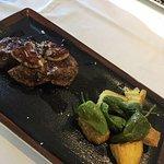 Zdjęcie Restaurante El Pony