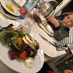 Meson Restaurante La Mi Venta照片