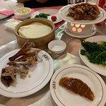全聚德烤鸭店(王府井店)照片