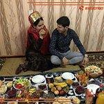 Zdjęcie La Romantica Turkish Kitchen