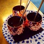 Zdjęcie Bokamorra Pizzaurant & Cocktails