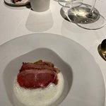 Foto de Restaurante La Salita