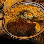 Zum Stammtisch Restaurant fényképe