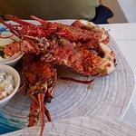 Zdjęcie LobStar Enjoyable Seafood Restaurant